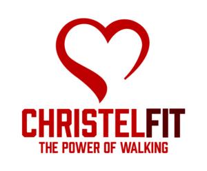 Christelfit